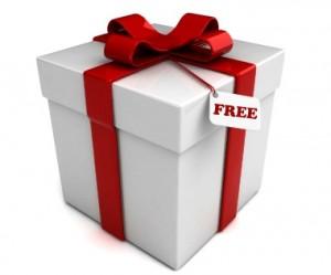 free-Gift-box